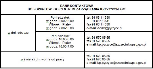 - dane_kontaktowe.png