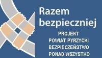 LogoBPW